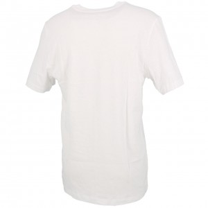T-shirt Mode Manches Courte Homme Nike Sportswear tee
