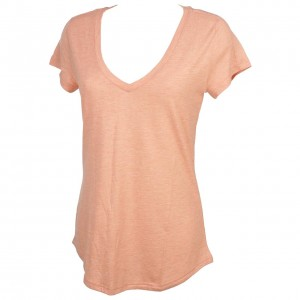 T-shirt Multisport Manches Courte Femme Adidas Winners tee rose lady