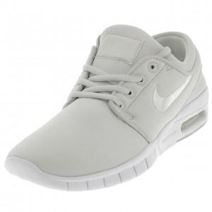 Chaussure Mode Ville Basse Enfant Nike Janoski air max jr