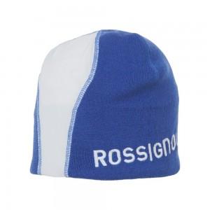 Bonnet Rossignol Xc Race Blue