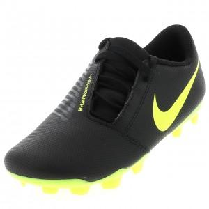 Nike Phantom venom jr club