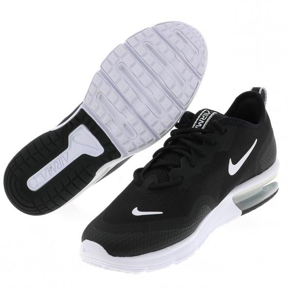 chaussure de ville femme nike