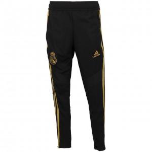 Pantalon Joueur Football Enfant Adidas Real pant train k nr