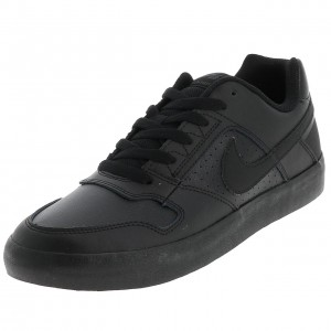 Chaussure Mode Ville Basse Homme Nike Delta force vulca