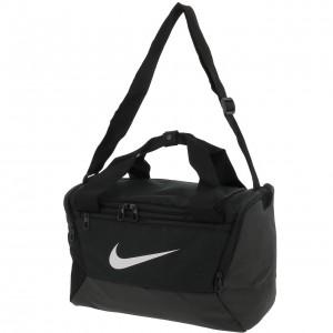 Sac De Sport Homme Nike Brsla xs duff - 9.0