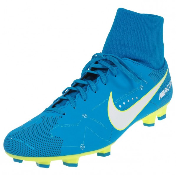 chaussures foot homme nike