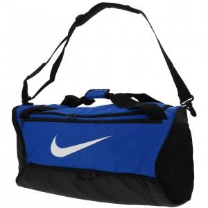 Sac De Sport Homme Nike Brsla m duff medium