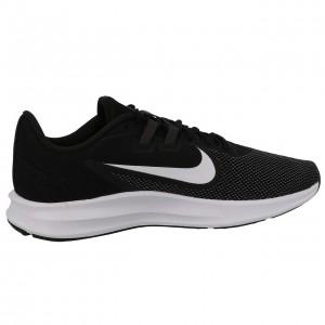 Chaussures Running Homme Nike Downshifter 9 h noir