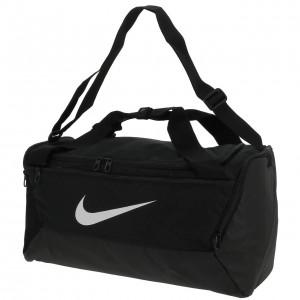 Sac De Sport Homme Nike Brsla s duff small