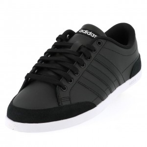 Chaussure Mode Ville Basse Homme Adidas Caflaire h nr