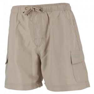 Short Mode Homme Rms 26 Summer beige short