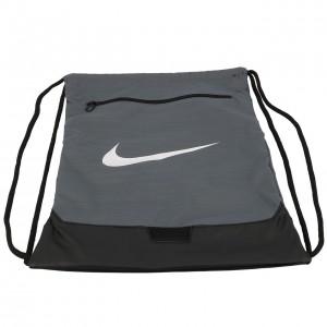 Gym Sac Multisport Homme Nike Brasilia   gym sac