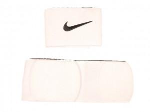Chevillère Multisport Homme Nike Guard stay blanc attache