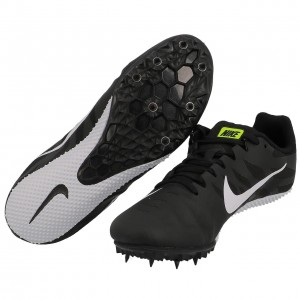 Chaussures Athlétisme Homme Nike Zoom rivalpointes 9 spike