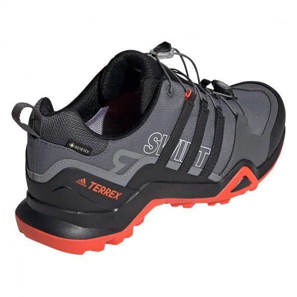 chaussure randonner adidas