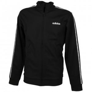 Veste Seule Survetement Multisport Homme Adidas C90 black fz vestesurvt