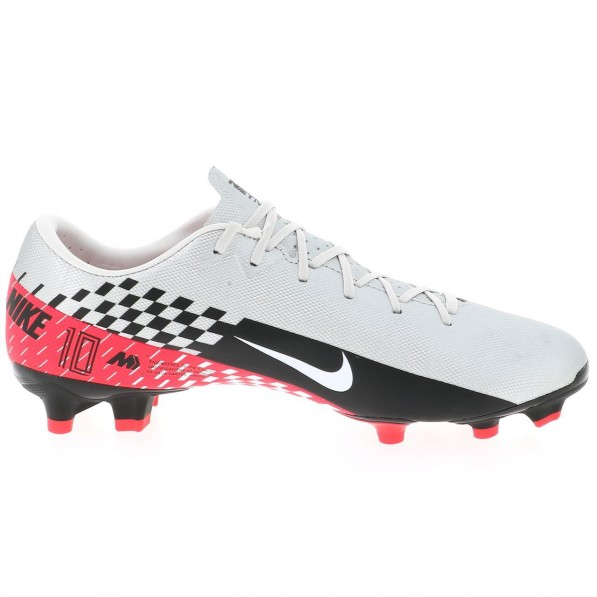 nike chaussure hommes foot