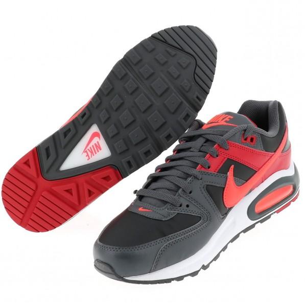 chaussure homme air max