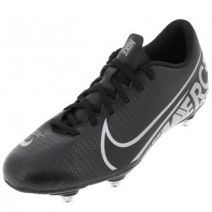 Nike Vapor 13 club sg h