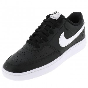 Chaussure Mode Ville Basse Homme Nike Court vision lo h