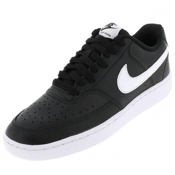 chaussure nike homme ville
