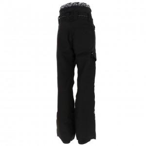 Ski Snow Pants Men Picture Under black pantski