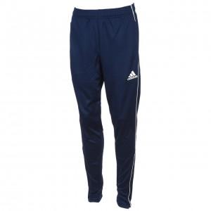 Pantalon Joueur Football Homme Adidas Core18 training pnt