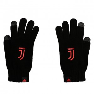 Gants Replica Football Homme Adidas Juventus gants2019/20