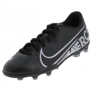 Nike Mercurial vapor 13 club jr
