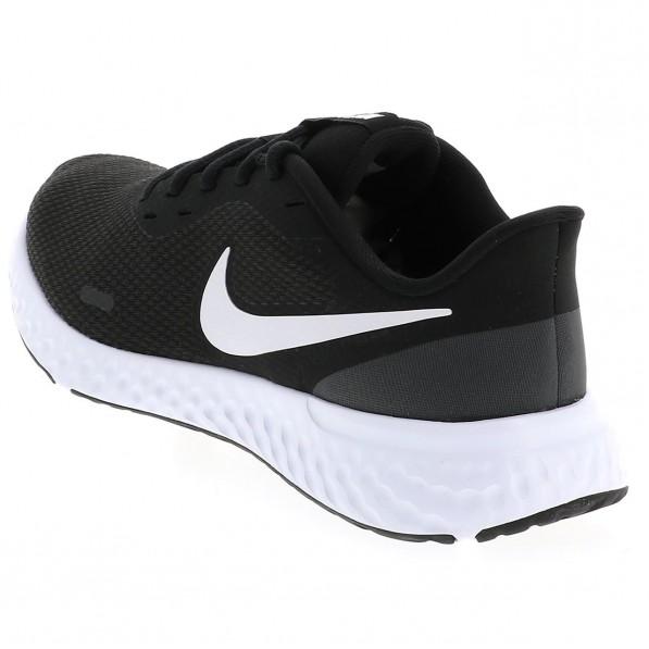 chaussures de course homme nike