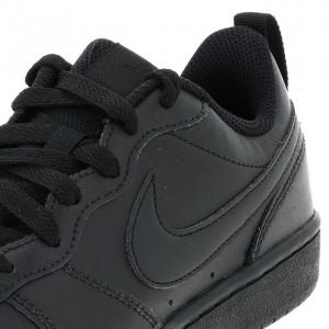 Chaussure Mode Ville Basse Enfant Nike Court borough low 2
