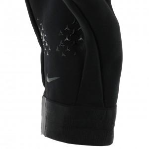 Gants Homme Nike Psg gants h jordan