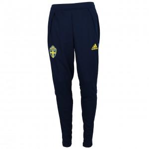 Pantalon Joueur Football Homme Replica Adidas Suede pant h 2020