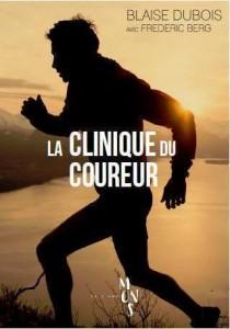 The runner's clinic: health through running