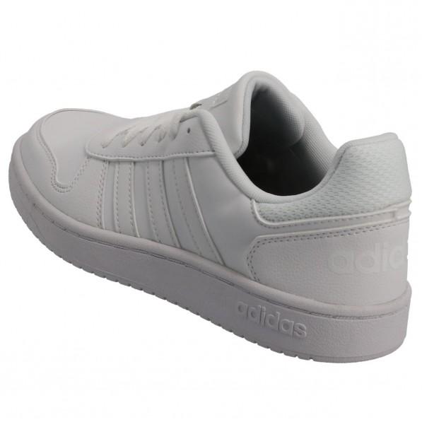 adidas enfant chaussure