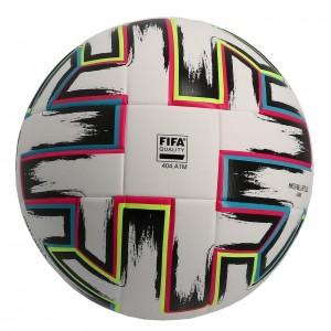 Ballon Football Homme Adidas Unifo euro ballon t5