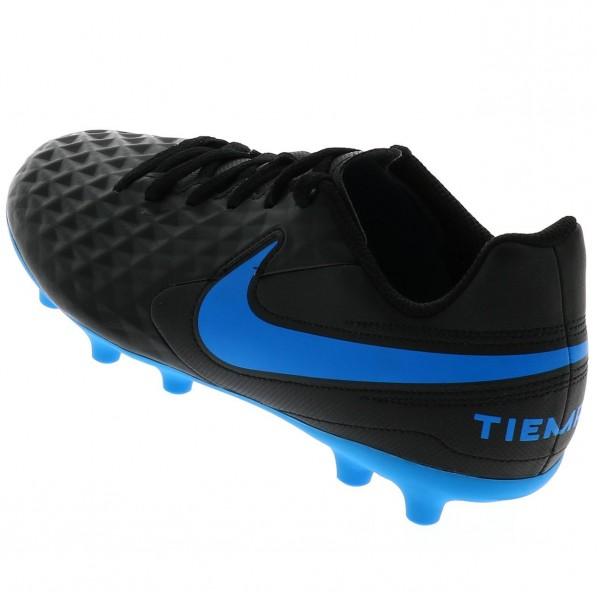 chaussures de foot nike enfant