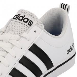 Chaussure Mode Ville Basse Homme Adidas Vs pace blc