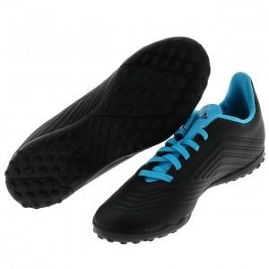 Adidas Predator 19.4 tf jmoule jr