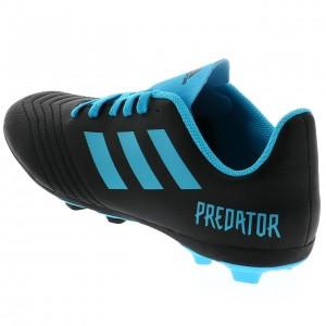 Adidas Predator 19.4 fxg jr