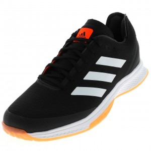 Chaussures Handball Homme Adidas Counterblast bounce handball