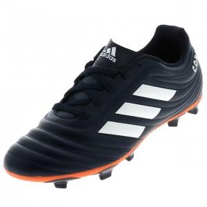 Chaussures Football Lamelle Femme Adidas Copa 19.1 fg pro w
