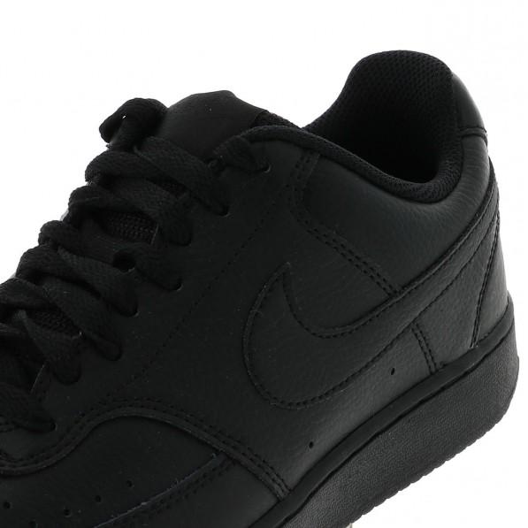 nike chaussure basse