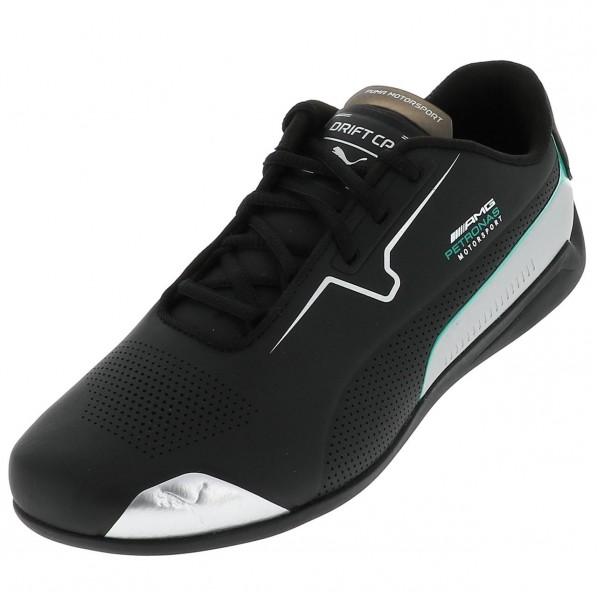 chaussure homme basse puma