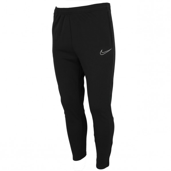 pizarra Haiku Min  Nike Warm-Up Pants Multisport Kids Soccer drill pant jr - Nike - tightR