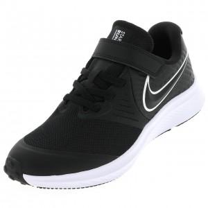 Chaussures Running Enfant Nike Star runner kid scrash