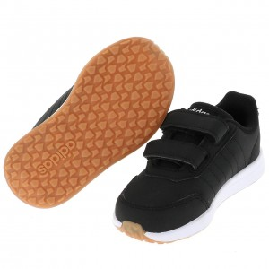 Chaussure Mode Ville Scratch Bébé Adidas Vs switch cmf baby