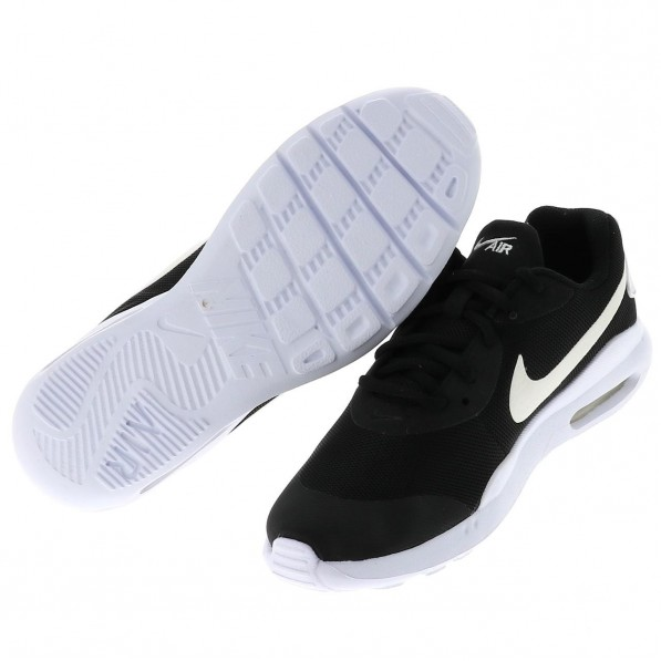 chaussure ville nike
