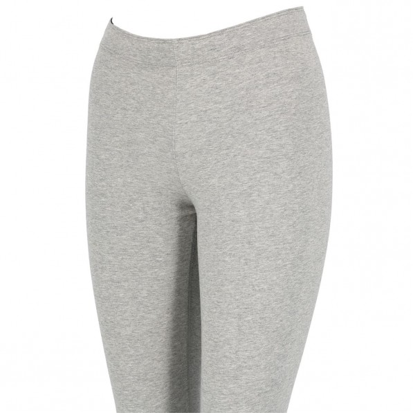Viaje Capataz esperanza  Nike Collant Long Mode Femme Leggings Mode Legging club aa gris - Nike -  tightR