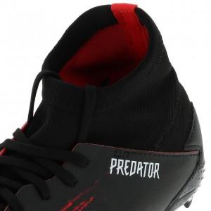 Adidas Predator jr 20.3 fg